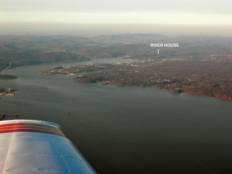 aerial-view-of-peekskill-and-surrounding-hudson-river-valley