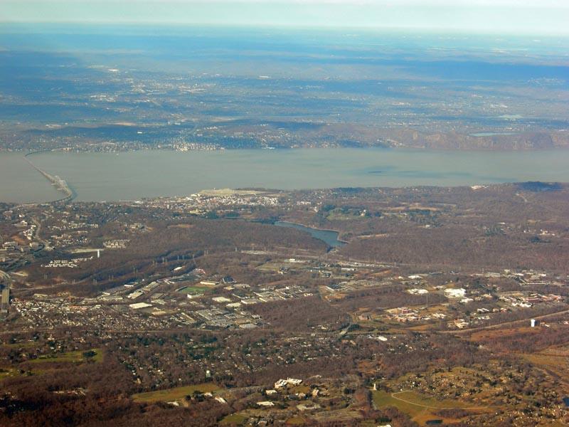 aerial-view-of-tappan-zee-bridge