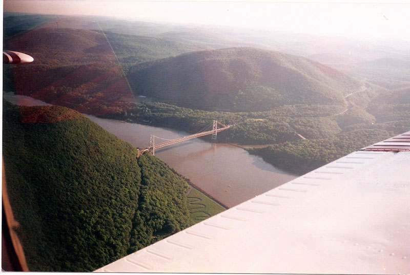 bear-mountain-palisades-parkway-aerial-view