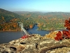 bear-mountail-bridge-fall-vista-from-atop-anthonys-nose