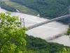 bear-mountain-bridge-from-perkins-drive