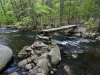 harriman-state-park-hiking-bridge