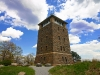 perkings-drive-memorial-watch-tower