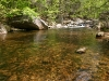 stream-in-harriman-state-park-along-hiking-trail-to-pine-meadow-lake