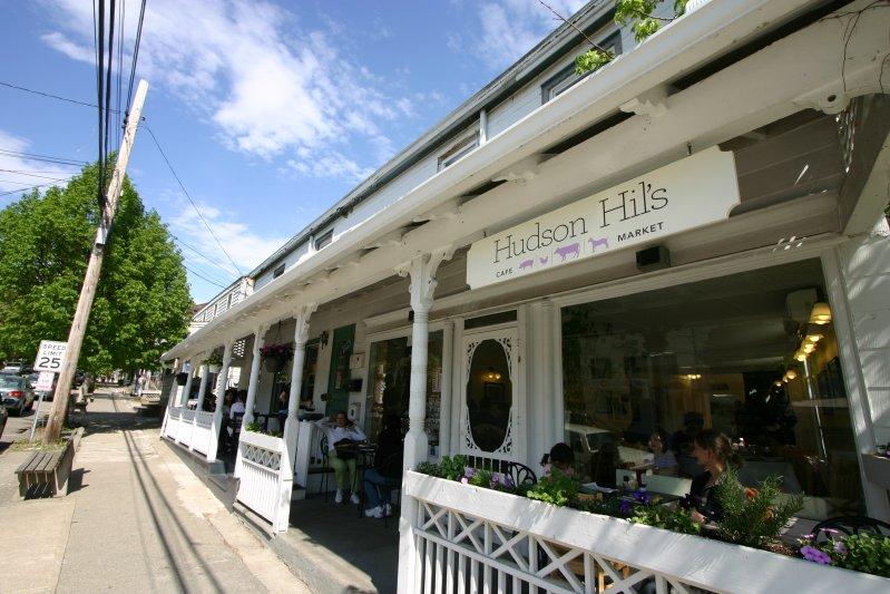 hudson-hils-cafe-in-cold-spring-on-the-hudson
