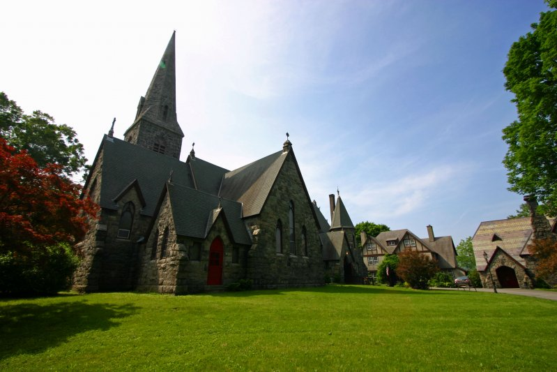 st-marys-episcopal-church-in-cold-spring