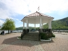 cold-spring-on-the-hudson-waterfront-gazebo