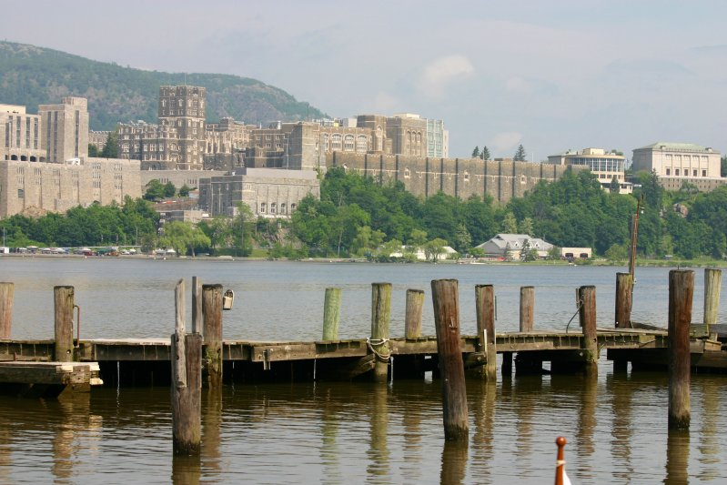 west-point-from-garrison-landing-waterfront