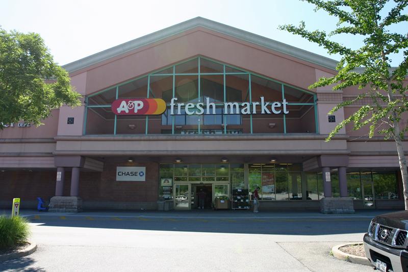 a-p-at-cortlandt-town-center