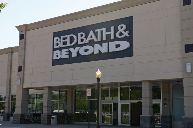 bed-bath-and-beyond-at-cortlandt-town-center