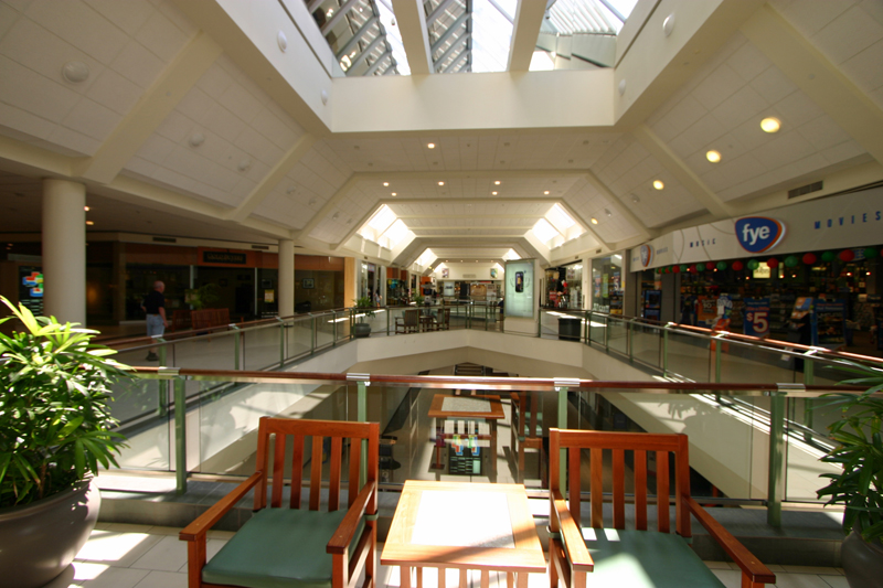 jefferson-valley-mall
