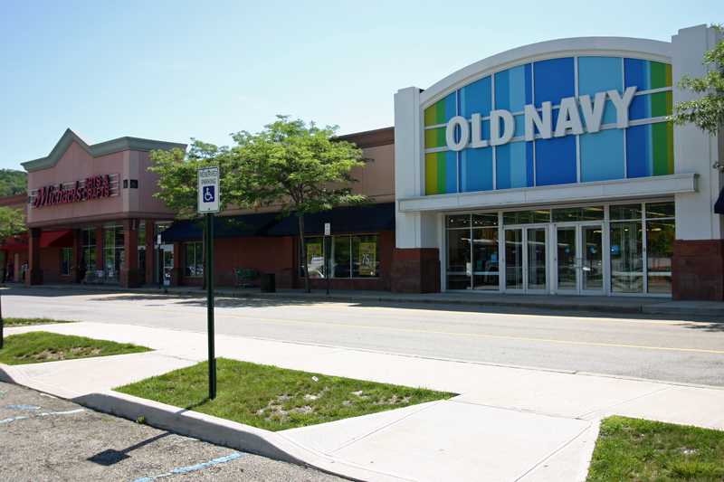 27 reviews of Old Navy At St Johns's Town Center
