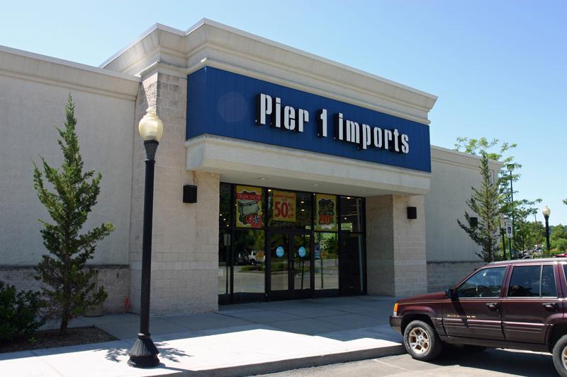 pier-one-at-cortlandt-town-center
