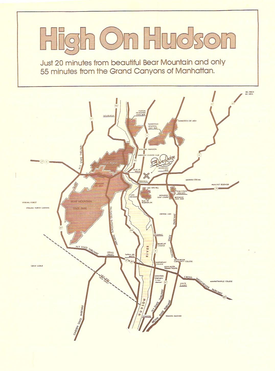 hudson-river-map2