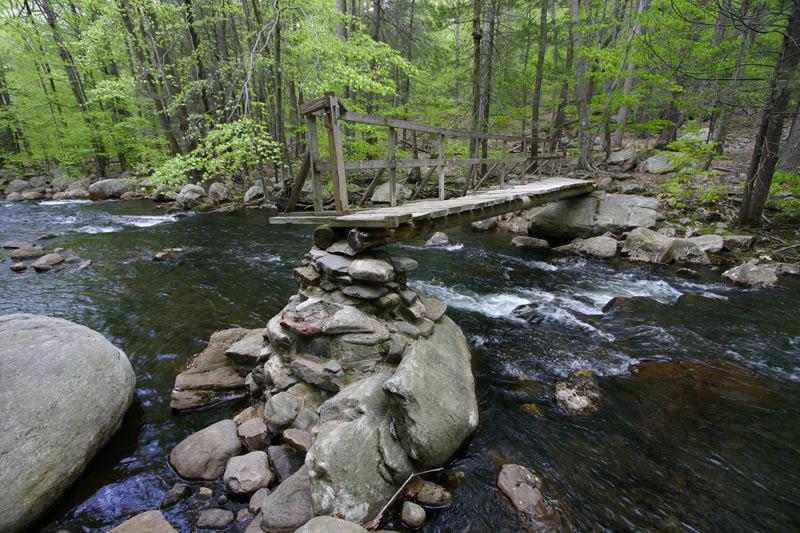 harriman-state-park-hiking-bridge