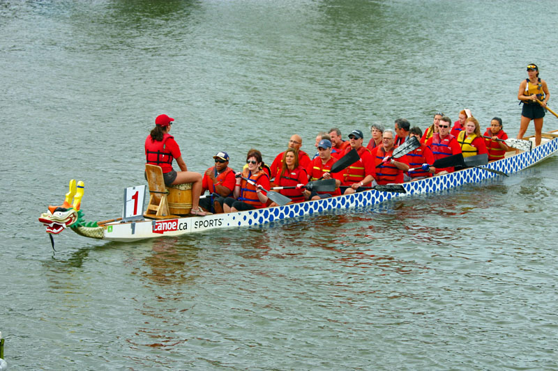 a-dragon-boat-preparing-for-a-race