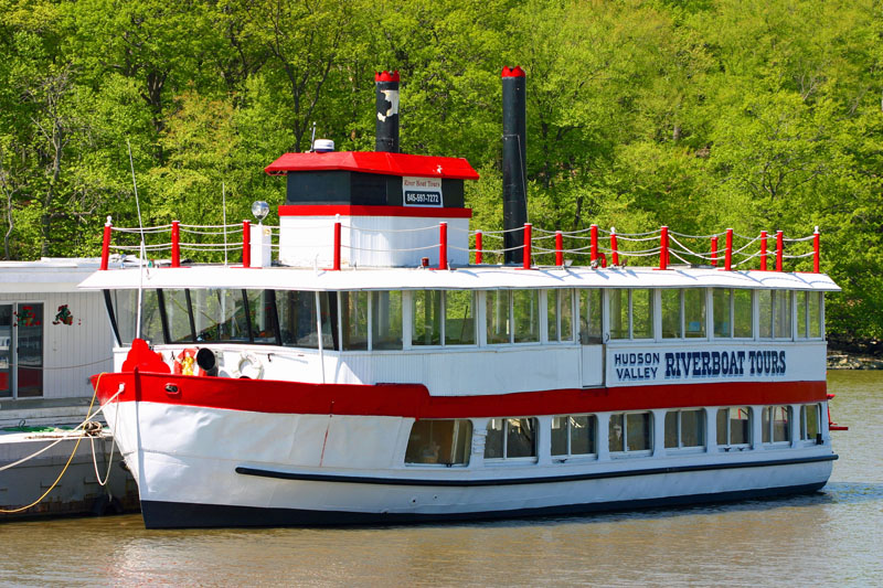 hudson-valley-riverboat-tours