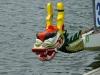 dragon-boat-bowsprit