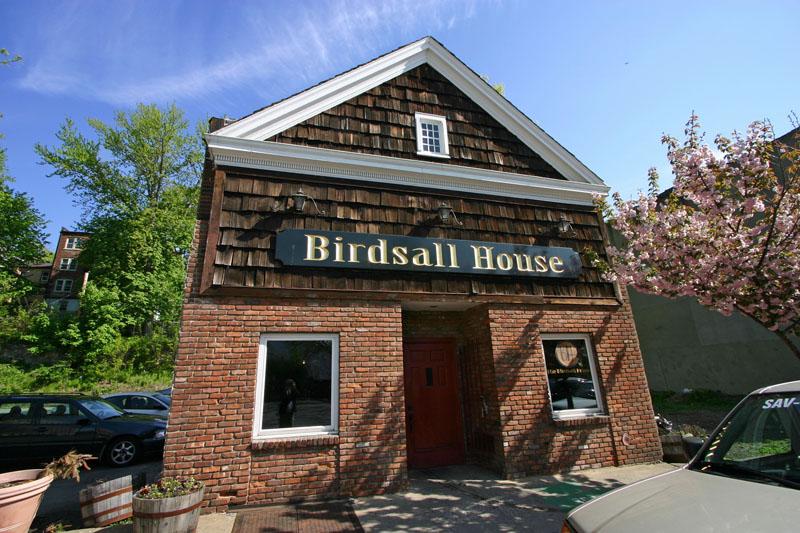 birdsall-house-in-downtown-peekskill