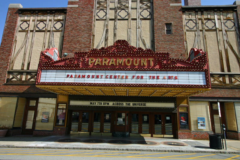 paramount-center-for-the-arts-just-5-minutes-away-in-the-downtown-area
