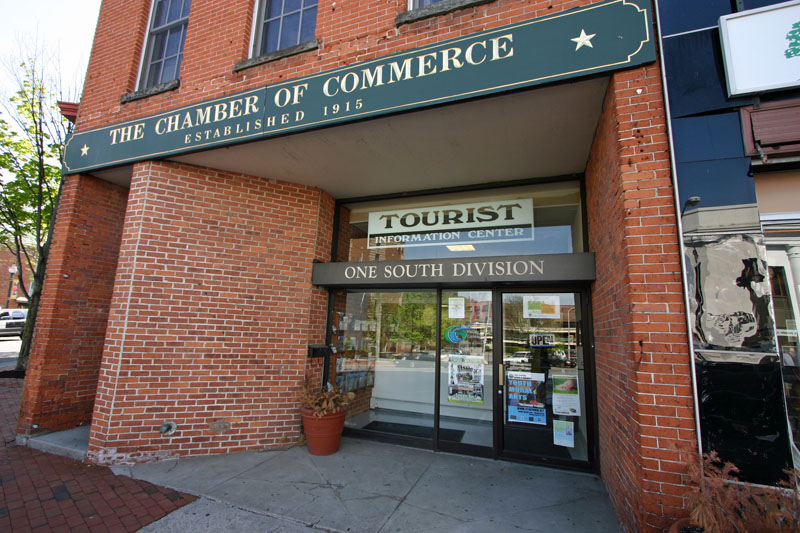 peekskill-chamber-of-commerce-and-visitors-center