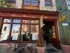 bean-runner-cafe