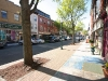 division-street-in-downtown-peekskill