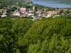 downtown-peekskill-view-from-river-house