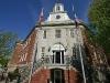 peekskill-city-hall