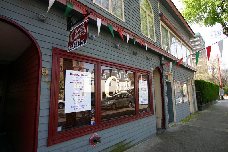 ciros-restaurant-in-downtown-peekskill