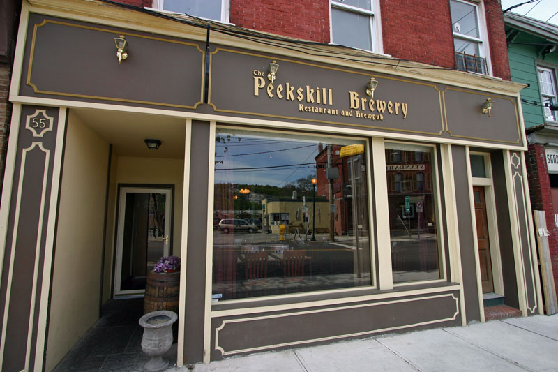 peekskill-brewery-in-the-peekskill-waterfront-area