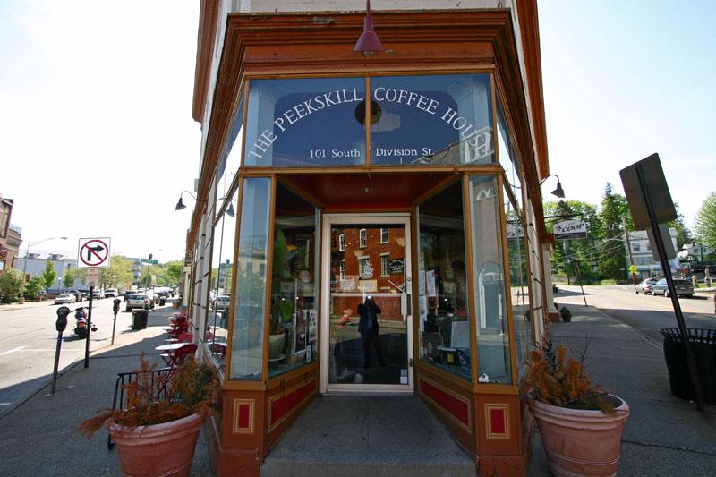 peekskill-coffee-house
