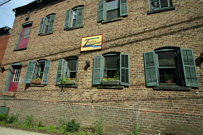 zephs-restaurant