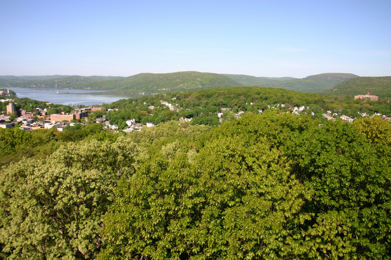 hudson-river-views-from-river-house2