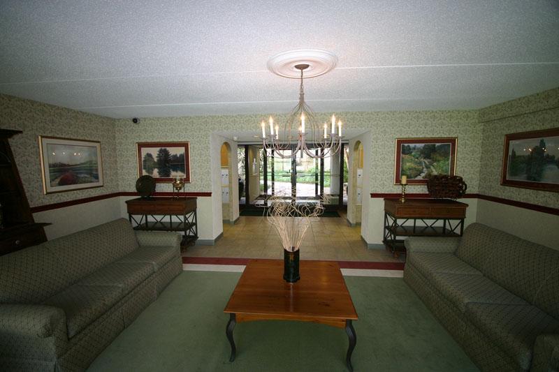 lobby-of-150-building