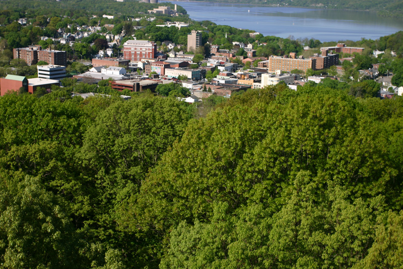 peekskill-view-from-river-house