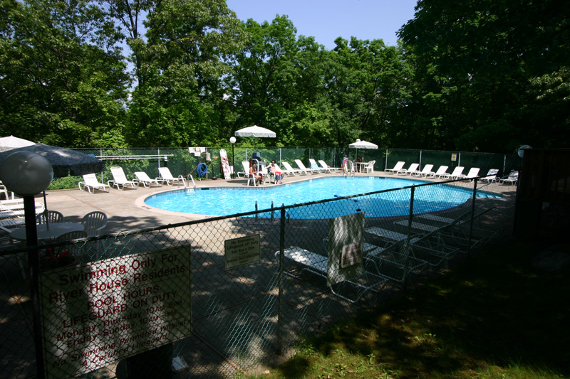 river-house-pool-opening-day-memorial-day-weekend