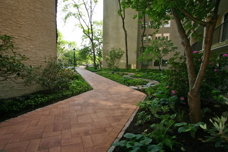 river-house-paver-entrance-walkway-and-landscaping