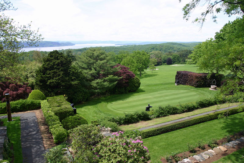 hudson-view-from-kykuit