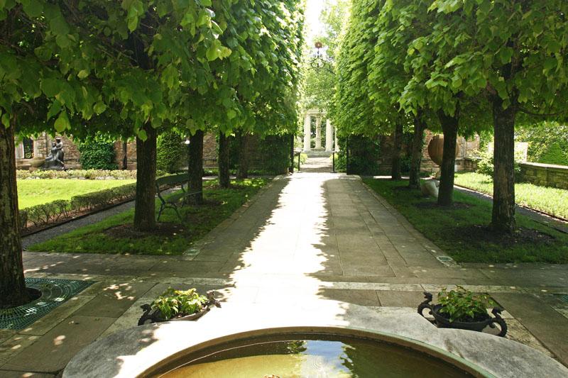 kykuit-gardens-1